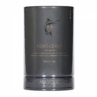Парфюмерная вода Masque Milano Hemingway ( homage to  унисекс 35 мл