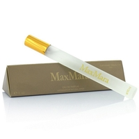MAX MARA MAX MARA FOR WOMEN EDP 15ml