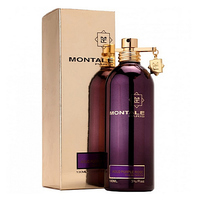 MONTALE AOUD PURPLE ROSE UNISEX EDP 100ml