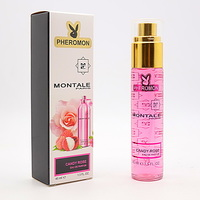 MONTALE CANDY ROSE FOR WOMEN EDP 45ml PHEROMON