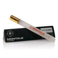 MONTALE CHOCOLATE GREEDY UNISEX EDT 15ml