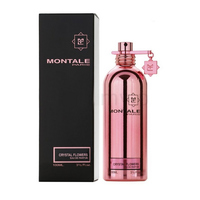 MONTALE CRYSTAL FLOWERS UNISEX EDP 100ml