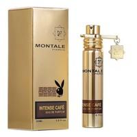 MONTALE INTENSE CAFE UNISEX EDP 20ml
