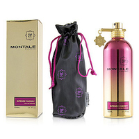 MONTALE INTENSE CHERRY UNISEX EDP 100ml