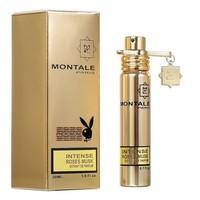 MONTALE INTENSE ROSES MUSK EXTRAIT DE PARFUM FOR WOMEN 20ml