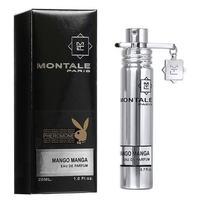 MONTALE MANGO MANGA UNISEX EDP 20ml