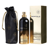 MONTALE ROSE NIGHT UNISEX EDP 100ml
