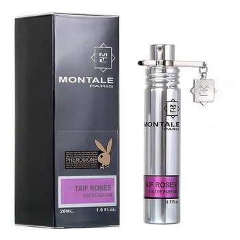 MONTALE TAIF ROSES UNISEX EDP 20ml