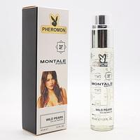 MONTALE WILD PEARS UNISEX EDP 45ml PHEROMON