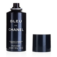 ДЕЗОДОРАНТ CHANEL BLEU FOR MEN 150ml