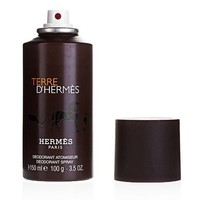 ДЕЗОДОРАНТ HERMES TERRE D'HERMES FOR MEN 150ml