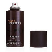ДЕЗОДОРАНТ HERMES TERRE D'HERMES FOR MEN 150ml