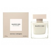 NARCISO RODRIGUEZ NARCISO FOR WOMEN EDP 90ml
