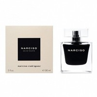 NARCISO RODRIGUEZ NARCISO FOR WOMEN EDT 90ml
