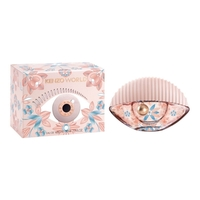 KENZO WORLD FANTASY COLLECTION EDT FOR WOMEN 75 ML