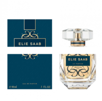 ELIE SAAB LE PARFUM ROYAL FOR WOMEN EDP 90 ml