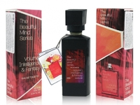 ESCENTRIC MLLECULES THE BEAUTIFUL MIND SERIES VOLUME 1 УНИСЕКС 60 ml