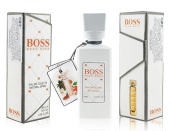 HUGO BOSS ORANGE FOR WOMEN EDT 60 ml