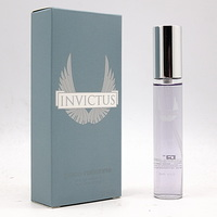 PACO RABANNE INVICTUS FOR MEN EDT 20ml (спрей)