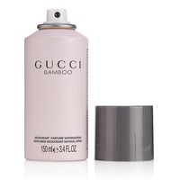 ДЕЗОДОРАНТ GUCCI BAMBOO FOR WOMEN 150ml