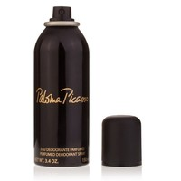 ДЕЗОДОРАНТ PALOMA PICASSO FOR WOMEN 150ml