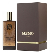 MEMO PARIS FRENCH LEATHER 100 ML