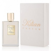 ТЕСТЕР KILIAN PLAYING WITH THE DEVIL FOR WOMEN EDP 50ml (шкатулка)