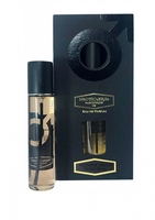 ПАРФЮМ NARCOTIQUE ROSE № 3043 (DOLCE & GABBANA THE ONE) MEN 25 ML