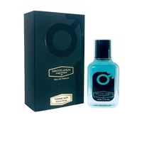 ПАРФЮМ NARCOTIQUE ROSE № 3039 (LACOSTE POUR FEMME) WOMEN 50 ML