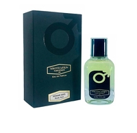 ПАРФЮМ NARCOTIQUE ROSE № 3005 (CHANEL PLATINUM EGOISTE) MEN 50 ML