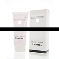 крем для тела CHANEL BODY EXCELLENCE 150 ml