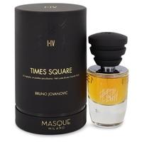 Парфюмерная вода Masque Milano Times Square унисекс 35 мл