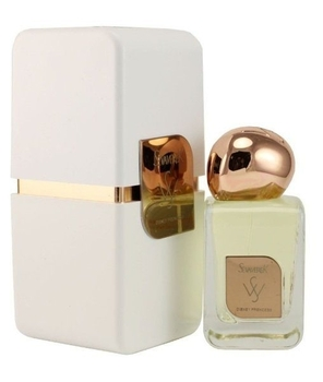 W 5012 SEVAVEREK  CHANEL FRESH 50ml