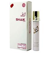 SHAIK № 390 YSL MON PARIS (W) 20 мл