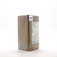 SHAIK M 105 (ISSEY MIYAKE L'EAU D'ISSEY FOR MEN) 50ml