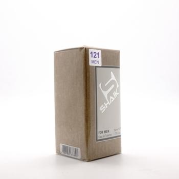 SHAIK M 121 (AVON FULL SPEED FOR MEN) 50ml