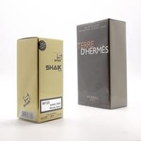 SHAIK M 125 (HERMES TERRE D'HERMES FOR MEN) 50ml