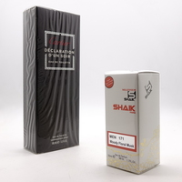 SHAIK M 171 (CARTIER DECLARATION FOR MEN) 50ml