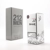 SHAIK M 27 (СH 212 FOR MEN) 50ml