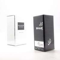 SHAIK M 35 (DIOR HOMME) 50ml
