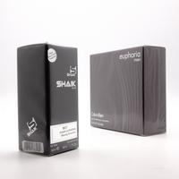 SHAIK M 37 (CK EUPHORIA FOR MEN) 50ml