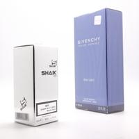 SHAIK M 65 (GIVENCHY BLUE LABEL FOR MEN) 50ml