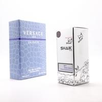 SHAIK M 77 (VERSACE EAU FRAICHE FOR MEN) 50ml