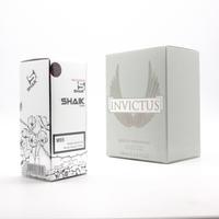 SHAIK M 95 (PACO RABANNE INVICTUS FOR MEN) 50ml