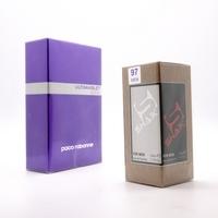 SHAIK M 97 (PACO RABANNE ULTRAVIOLET FOR MEN) 50ml