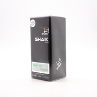 SHAIK M&W 173 (SOSPIRO ERBA PURA UNISEX) 50ml