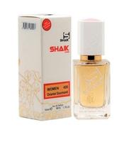 SHAIK № 420 MONTALE VANILLA EXTASY (Женские) 50 ml