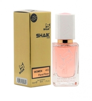SHAIK № 412 MONTALE HIGHNESS ROSES (Женские) 50 ml