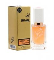 SHAIK № 428 ACQUA DI PARMA IRIS NOBILE (Женские) 50 ml