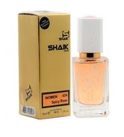 SHAIK № 434 CLIVE CHRISTIAN L (Женские) 50 ml